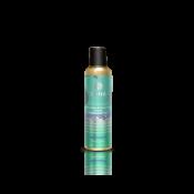 Dona Massage Oil Naughty Sinful Spring 3.75oz – JO40519