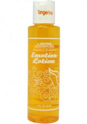 Emotion Lotion Tangerine – LU204