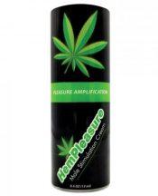 Hempleasure For Men Arousal Cream .5oz – TCN-BAHMPFM05