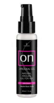 On Arousal Gel Original 1oz – ONVL192