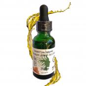 GreenTree Naturals Hemp Tincture Drops – TIN-350MG-TOFF