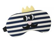 Lovely Funny Eye Mask High-quality Eyeshade /Breathable And Lightweight – DS-BEA11061971-RAY01306