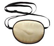 Kids Eye Patches for Lazy Eye Amblyopia Therapy – EM-BEA11061971-ARIEL03029