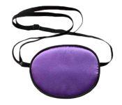 Purple Amblyopia Eye Patches Kids – EM-BEA11061971-ARIEL03031
