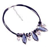 Elegant Themed/Night Party Women Necklace Beautiful Dress Ornament – EM-BEA7792277011-NIKI01038