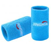 Comfortable Sports Wristband/Sweatband Wrist Brace for Children/Kids, A – BC-HEA13106341-CELIA01392
