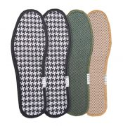 8 Pairs Soft & Warm Shoe Insole for Women or Man, Foot Protection, A3 – DS-HEA3780121-MINT02289