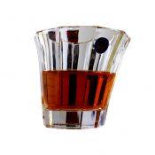 Old Fashioned Distinctive Clear /Whiskey Glass Wine Cup,I – KE-HEA3775831-KEYBE01241