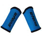 Elastic Finger Protector Sleeve Brace Support For Basketball,Set Of 2, Blue – KE-SPO4986870011-AMANDA01117