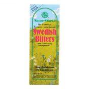 Nature Works Swedish Bitters – 8.45 fl oz – 0397067