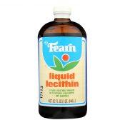 Fearn Liquid Lecithin – 32 fl oz – 0530048