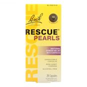 Bach Rescue Pearls – 28 Ct – 1227347