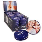Nivia Travel-Size Creme 30 Ml Case Pack 36 – 2182726