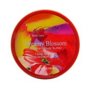 Radiant Body Butter – Dreamy Blossom 6.7 oz Case Pack 96 – 1894659