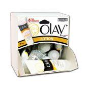 Olay Lotion 1.7 oz Dispensit Case Case Pack 216 – 1865473
