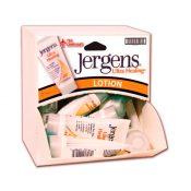 Jergens Lotion 1 oz Dispensit Case Case Pack 144 – 1865457