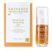 Eminence by Eminence Stone Crop Hydrating Gel –35ml/1.2oz – 226679