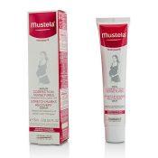 Mustela by Mustela Maternite Stretch Marks Recovery Serum –75ml/2.53oz – 297027