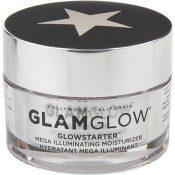 Glamglow by Glamglow Glowstarter Mega Illuminating Moisturizer – Pearl Glow –50ml/1.7oz – 297170
