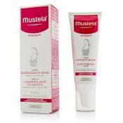 Mustela by Mustela Maternite Bust Firming Serum –75ml/2.53oz – 304329
