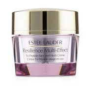 ESTEE LAUDER by Estee Lauder Resilience Multi-Effect Tri-Peptide Face and Neck Creme SPF 15 – For Normal/ Combination Skin  –50ml/1.7oz – 332236