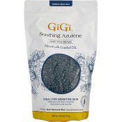 GiGi by GIGI SOOTHING AZULENE WAX BEADS 14 OZ – 349940