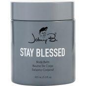Johnny B by Johnny B Body Balm Stay Blessed –100ml/3.3oz – 352771