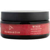 MARRAKESH by Marrakesh MARRAKESH WHIP SKIN BUTTER – ORIGINAL 8 OZ – 362536