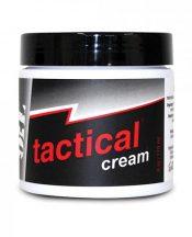 Gun Oil Tactical Cream 6 ounces Jar – EPXTACTICALJAR6
