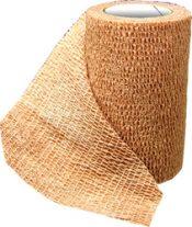 Adhesive Bandage 2 – BH99390