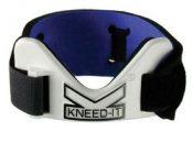Kneed-It Knee Guard Standard – K72
