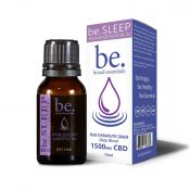 Sleep CBD Essential Oil Blend | 1500mg – BE1015-10