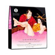 Lovebath Dragon Fruit Bath Gel – SH6801