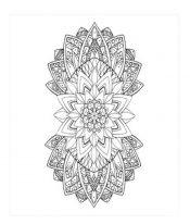 Lasting Waterproof Tattoo Fashion – EM-BEA702384011-HAY00684