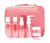 Exquisite Cosmetic Bottle Applicator Bottles-03(Set of Seven) – GJ-BEA3784161-NANCY00152