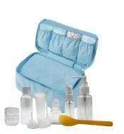 Exquisite Cosmetic Bottle Applicator Bottles-07(Set of twelve) – GJ-BEA3784161-NANCY00156