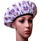 Fashion Super-Absorbent Waterproof Female Dry Hair Cap Shower Cap – KE-BEA11056571-LILY00891
