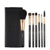 Makeup Brush Kit  Makeup Product Easily  Perfect Size Designed  Best Holiday gift, G – KE-BEA11059461-GLORIA03438