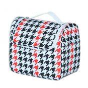 Lovely Cosmetic Box Makeup Box Large Capacity Makeup Bags, No.3 – KE-BEA11062771-AMANDA05379