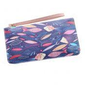 Ladies Bags Purse Bag Shop Handbag Cute Slim Long Section Personalized Design – KE-BEA11062771-GLORIA00258
