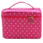 Portable Foldable Waterproof Makeup Bag Travel Organizer Cosmetic Bag – KE-BEA11062771-LILY00287