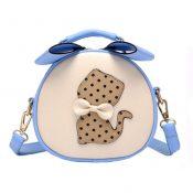 Leisure Retro Cat Cute Elegant Single Shoulder Strap Bag  Fashion Purse Lovely Shoulder Bag – KE-BEA11062791-GLORIA01148