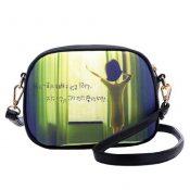 Cute Girls Leisure Lovely Purse Bag Single Shoulder Strap Bag Girlfriend Kid Birthday Gift – KE-BEA11062791-GLORIA01187
