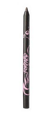 Cosmetic Makeup Eyeliner Pencil Waterproof Eyeliner Pen DARKGREEN Beadsy Lustre – PS-BEA11058521-ALAN00139