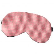 Comfortable Eye Mask Sleeping Mask Eyeshade Eye-shade Eye Cover, E – KE-HEA11056541-JASMINE05896