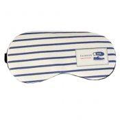 Stylish Breathable Eye Mask Sleep Mask Eyeshade Eye-shade Sleeping, E – KE-HEA11056541-JASMINE07879