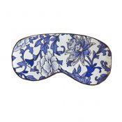 Natural Silk Sleep Mask & Blindfold Sleeping Eye Mask Travel Eye Mask, C – KE-HEA11056541-JELLY02876