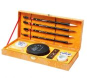 Painting & Calligraphy Tools Chinese Writing Brushes -Classic Series – GJ-OFF12897431-FLORA00470