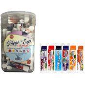 Chap-Lip Lip Balm Case Pack 120 – 1945571