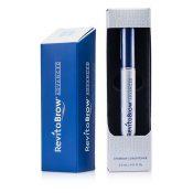 Revitalash by Revitalash RevitaBrow Eyebrow Conditioner –3.0ml/0.101oz – 204606